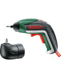 Visseuse BOSCH IXO medium 3.6V