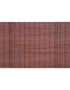 CATRAL Store bambou otawa 1 x 2 m