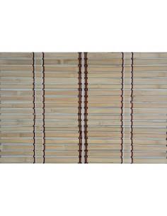 CATRAL Store bambou osaka 1 x 2 m