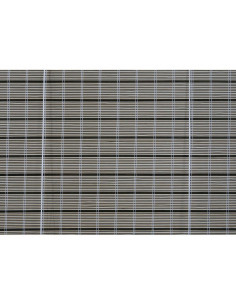 CATRAL Store bambou olive 1 x 2 m