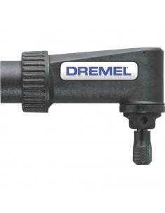 DREMEL Renvoi/adaptateur d'angle 575