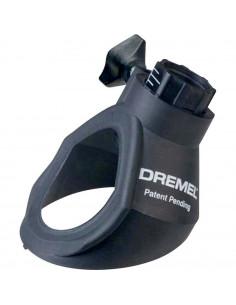 DREMEL Kit dépointage pour joints