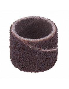 DREMEL 6 Bandes tambour 1/2 Gros grain