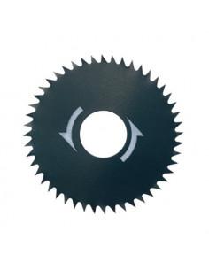 DREMEL Lot de 2 lames de scie circulaire pour 670 32 mm
