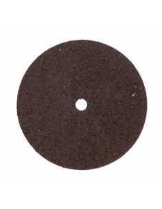 DREMEL 20 Disques à tronçonner 23,8 mm