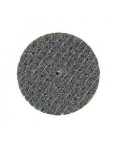 DREMEL 5 Disques à tronçonner renforcés 32 mm