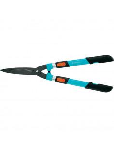 Cisailles à haies 700 T Comfort GARDENA 394-20