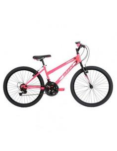 Vélo HUFFY GRANITE 24'' fille