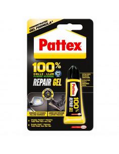 Pattex Multi-Usages 100 % Repair Gel 8 g