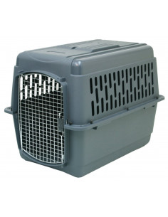 Cage de transport animaux m ii