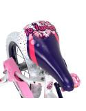 HUFFY Vélo fille SO SWEET 12''