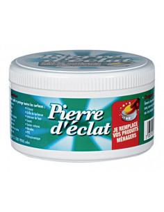 SAVY Pierre d'éclat 300g