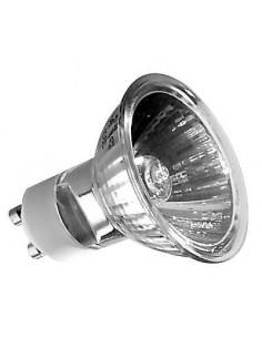 Ampoule halogène gu10 20W 240v-fl 1500h