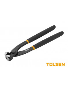 TOLSEN Tenaille industriel 9'' 230mm