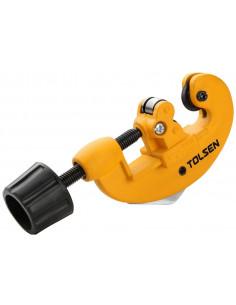 TOLSEN Coupe-tube 3-28mm