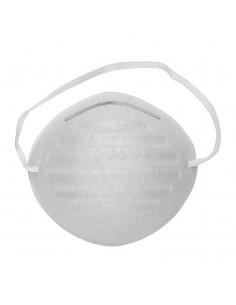TOLSEN Masque anti-poussière 50pcs 9ab1c77e878f