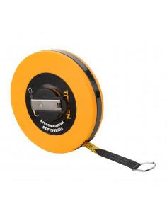 Mètre fibre verre 30m-12.5mm