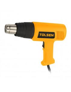TOLSEN Décapeur thermique 230v-50hz
