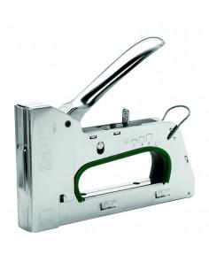 RAPID Agrafeuse métal R153-53/4-8mm