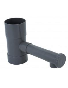Récupérateur d'eau de pluie d80 GREENGEERS