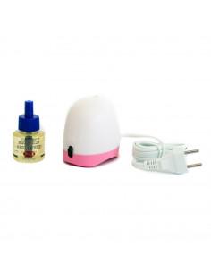 ARS Appareil hibiscus + recharge