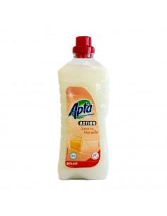 Apta nettoyant ménager savon marseille 1.5L