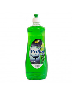 PRILON Liquide vaisselle pin 750ml