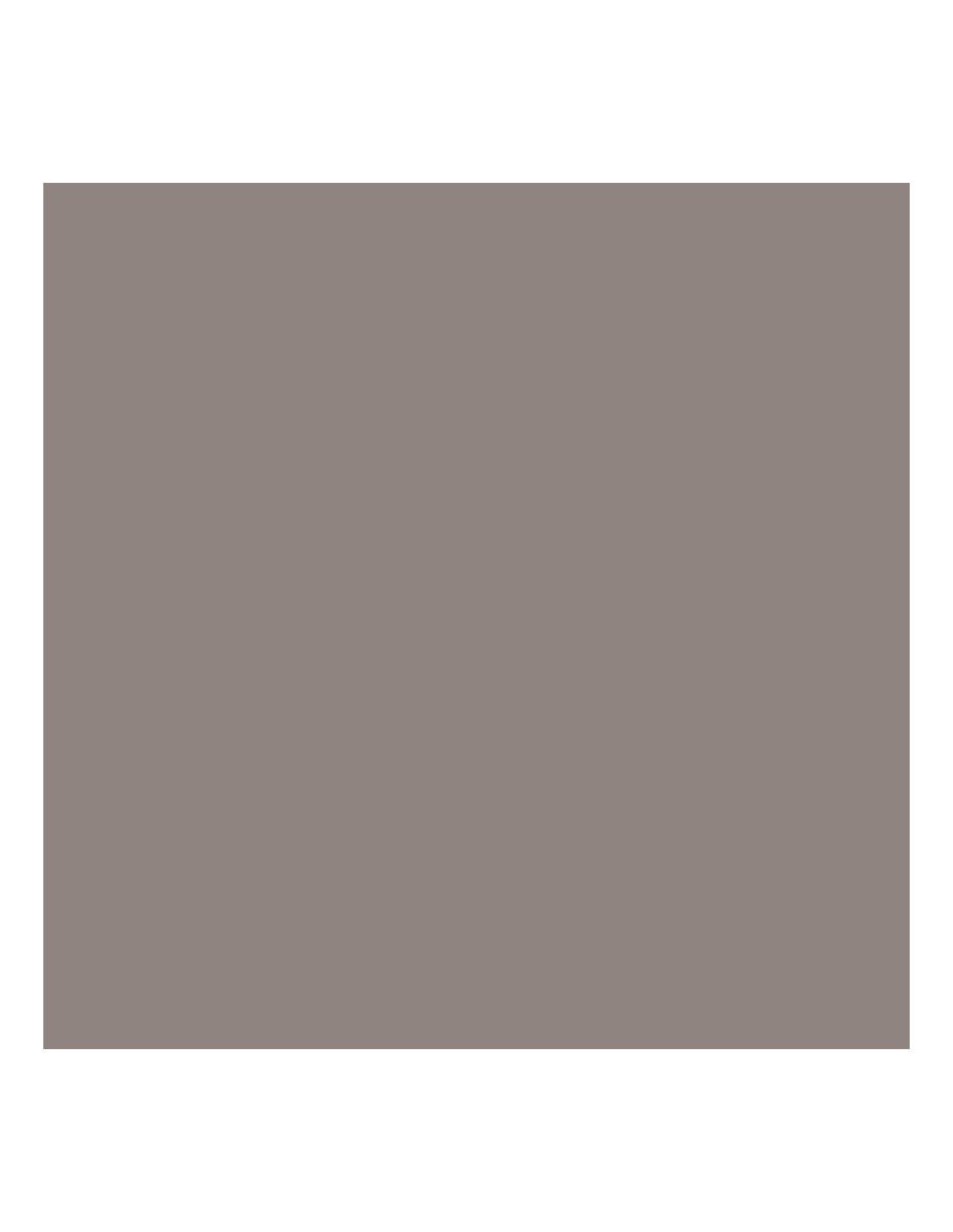 resinence gris taupe fabulous il n y a aucun avant apr s