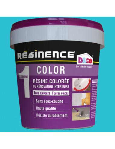 resinence color r sine color e r novation cara bes 250ml hyper brico. Black Bedroom Furniture Sets. Home Design Ideas