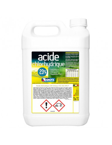 Acide wc fosse septique finest acide citrique with acide - Acide chlorhydrique fosse septique ...
