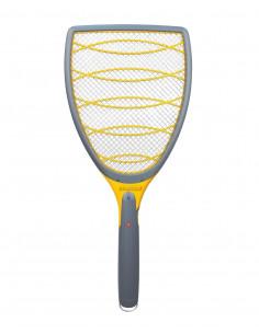 STINGER Raquette anti-moustique 3000 V