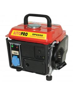 AITOPRO SPG950 Groupe électrogène 780W