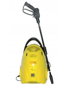 AITOPRO QL-2100FP Nettoyeur haute-pression