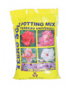 TECHNIVAL Terreau sol potting mix 25L