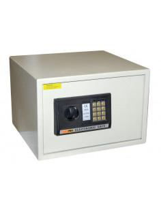 AITOPRO Coffre fort électronique T3
