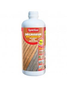SYNTILOR Dégriseur 1L