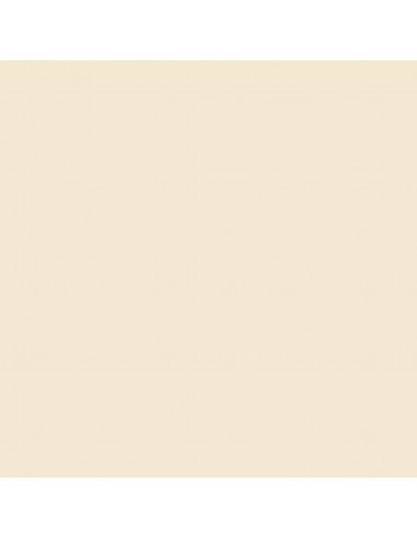 Valentine Peinture Creme De Couleur Blanc Casse 0 5l