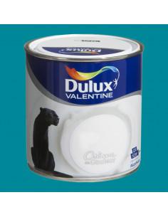 VALENTINE Peinture Crème de couleur acapulco 0,5L