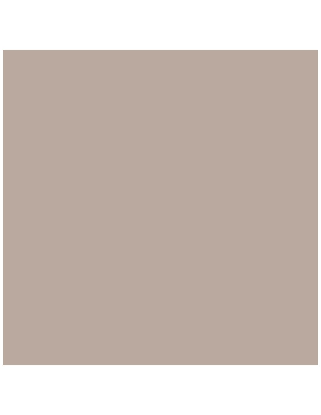 valentine peinture couleur du monde australie clair 2 5l hyper brico. Black Bedroom Furniture Sets. Home Design Ideas