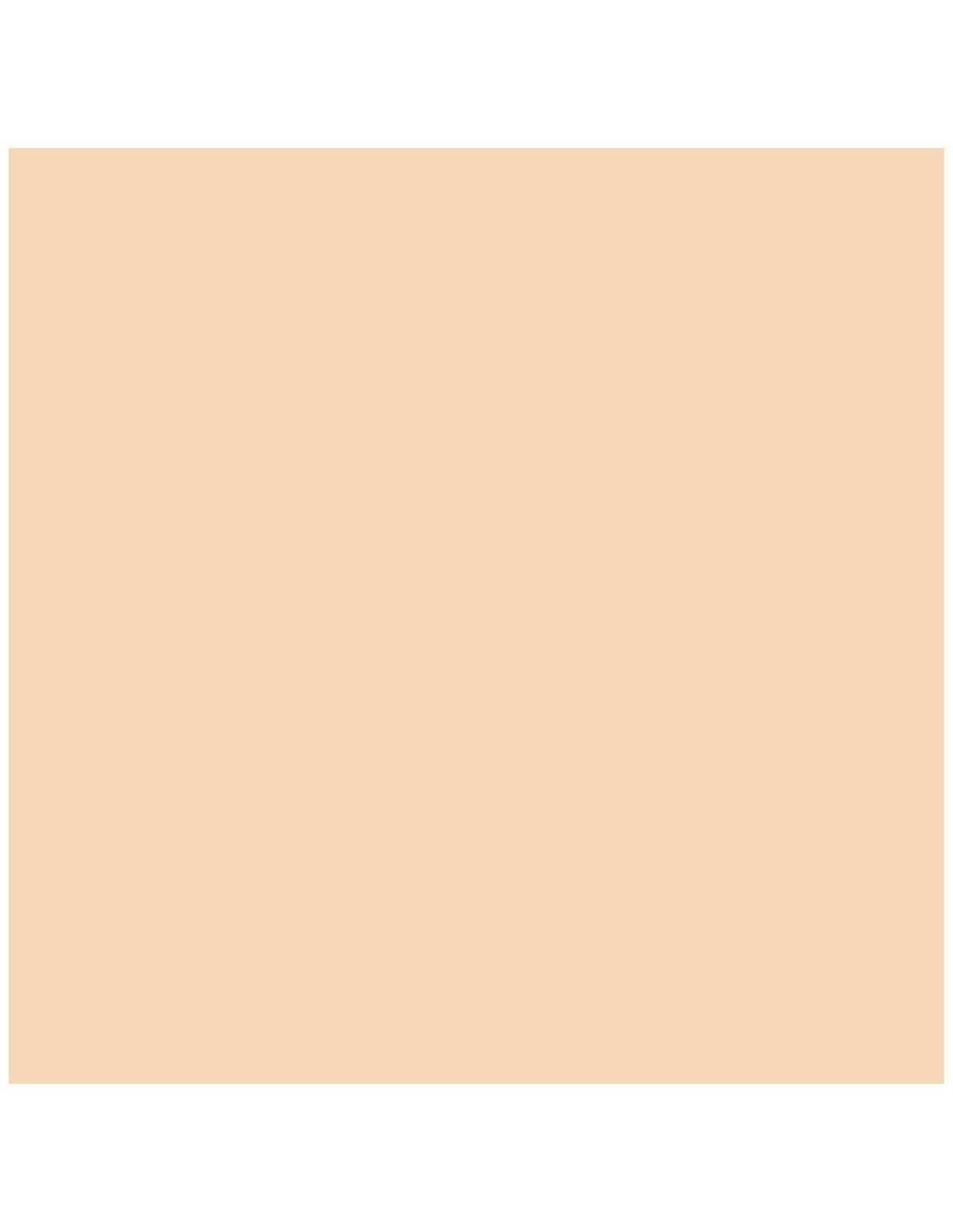 Valentine Peinture Couleur Du Monde Toscane Pastel 2 5l Hyper Brico