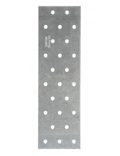SIMPSON Plaque perforée