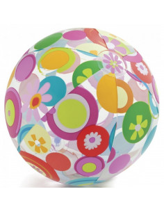 INTEX Ballon gonflable 51 cm