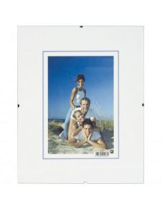 FRANDIS Sous-verre 13x18 cm