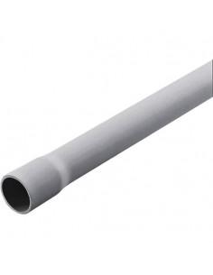 DEBFLEX Tube IRL Gris L.2 m