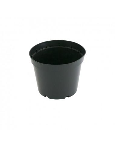 Conteneur 1L sm noir