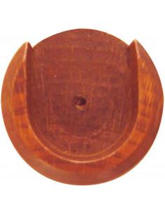 MOBOIS Naissances x2 merisier