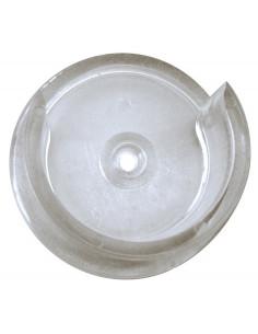 MOBOIS Naissance d20 cristal