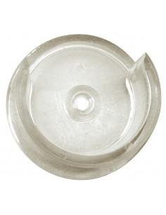 MOBOIS Naissance d28 cristal