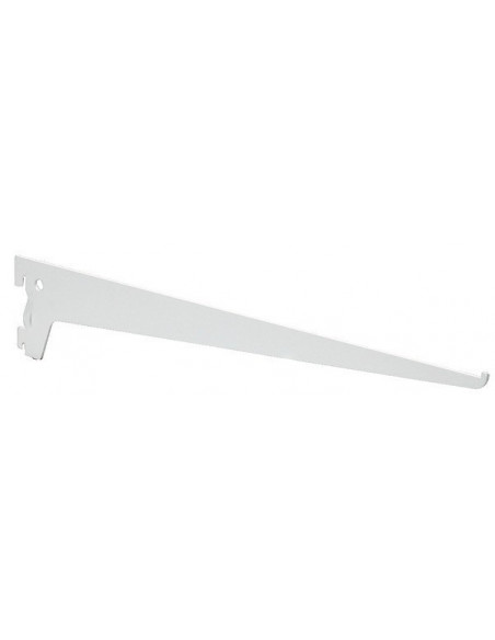 NORAIL Console simple p32 blanc