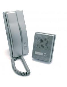 AVIDSEN Portier audio sans fil Astrell 612119